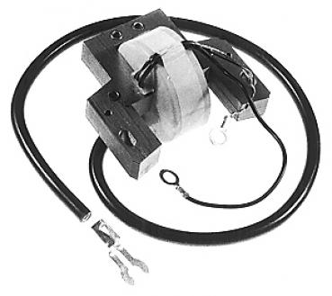 motor ger z ndspule briggs stratton stratton 298968. Black Bedroom Furniture Sets. Home Design Ideas