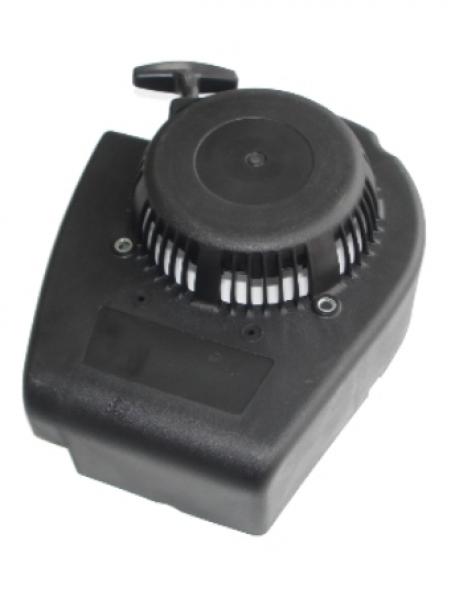 Starter Reparatursatz Klinke passend für GGP SV 150 SV 200