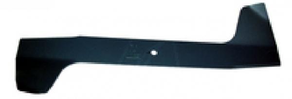 Yard Man Gutbrod 079.77.310 Messer passend für MTD