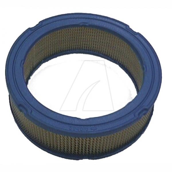 Rund Luftfilter passen für Briggs /& Stratton 394018 394018S 392642 Pre Filter