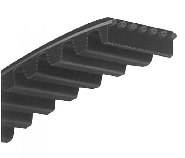 1 Riemen Ersatzteil Zahnriemen VT 32 Z HTD 385-5M 13mm Vertikutierer Rasenlüfter