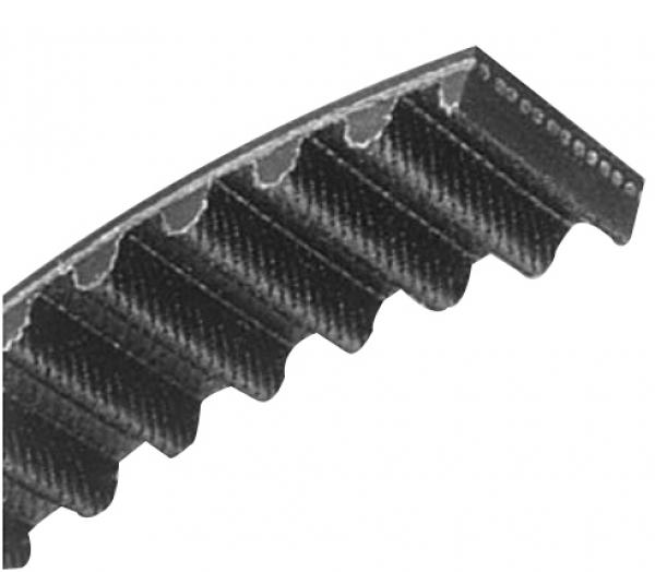 Wolf Zahnriemen Vertikutierer UL 33 E //UL 33 E //UV 28 EVD //UL 33 E //UV 28 EV //UV